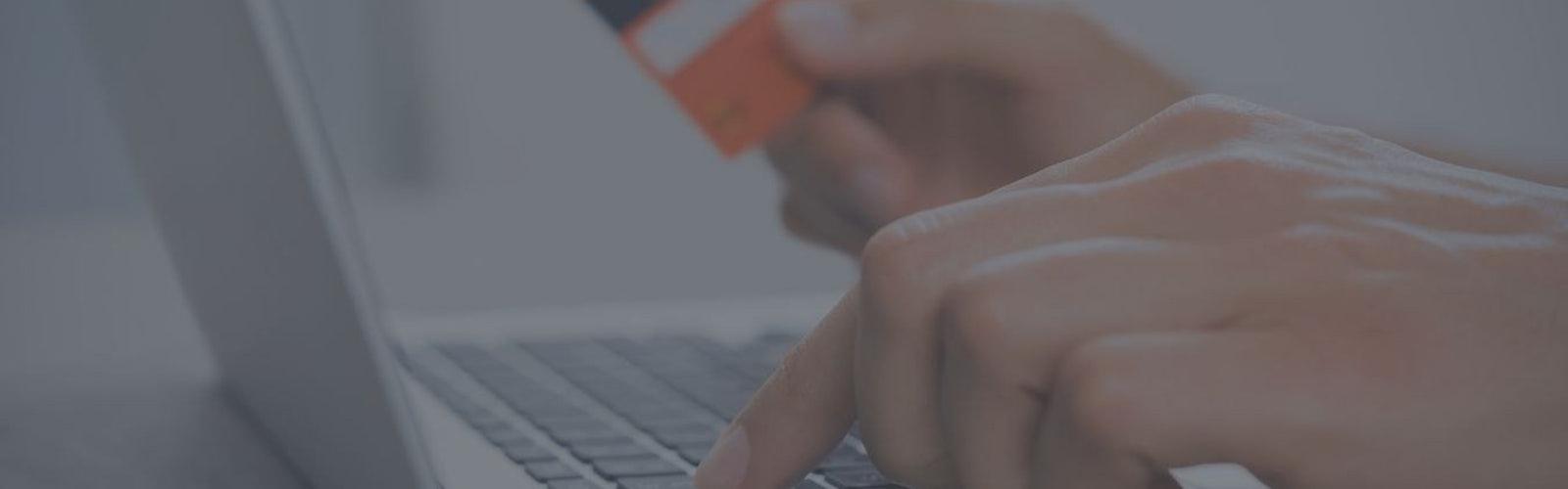 Metodi di pagamento scommesse